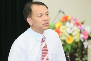 Lấy phiếu tín nhiệm Ủy viên Bộ Chính trị, Ủy viên Ban bí thư, Ủy viên Trung ương vào tháng 12