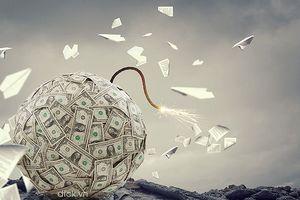 Top 10 cổ phiếu tăng/giảm mạnh nhất tuần: Các mã thủy sản nhỏ hút dòng tiền