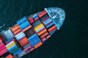 Hãng vận tải lớn nhất của Singapore hợp tác với IBM trong việc phát triển Blockchain cho các thủ tục giấy tờ quan trọng