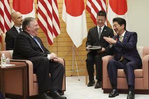 Mỹ vận động đồng minh trước hội nghị lần 2 với Triều Tiên
