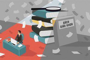 Tư duy kinh tế đang làm hại giáo dục