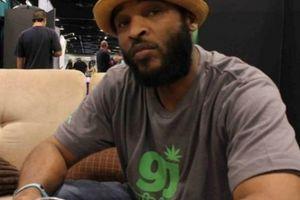 Tìm cảm hứng từ ma túy, rapper tự cắt 'của quý' rồi nhảy lầu tự tử