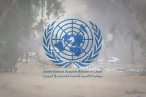 Liên hợp quốc ca ngợi thỏa thuận an ninh mới tại Libya