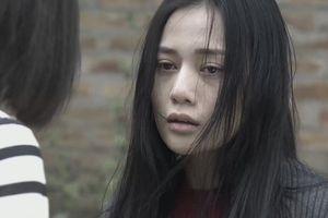 Quỳnh búp bê tập 15: My sói là hung thủ gây ra cái chết của Cảnh và con trai Quỳnh?