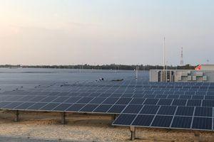 Việt Nam có thể không cần xây thêm nhà máy điện than