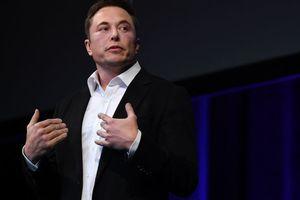 Vấn đề của một số nhà sáng lập công nghệ ở Thung lũng Silicon