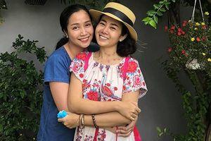 Tin đồn ác ý về Mai Phương khiến Ốc Thanh Vân lên tiếng đáp trả