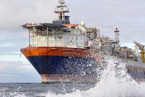 Equinor phát hiện trữ lượng lớn dầu mỏ ở biển Na Uy