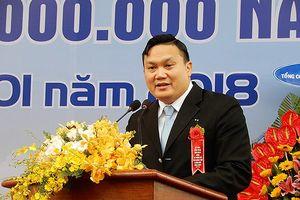 Đà Nẵng: Vinalines đăng ký tham gia đầu tư xây dựng cảng Liên Chiểu