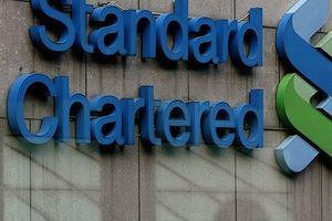 Vì đâu Standard Chartered dự báo tăng trưởng kinh tế Việt Nam sẽ nhanh nhưng không nguy hiểm?
