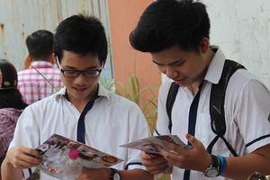 Tuần tới, Hà Nội sẽ công bố kế hoạch tuyển sinh lớp 10, năm học 2019-2020