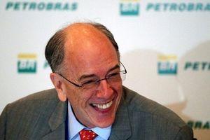 Xung quanh khoản phạt hơn 850 triệu USD của Petrobras