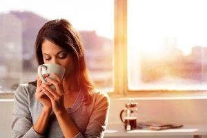 Thói quen mỗi sáng giúp bảo vệ gan