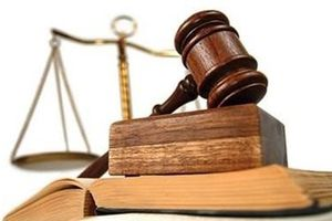 Cần giải quyết đúng luật, dứt điểm vụ tranh chấp đất kéo dài hơn 15 năm