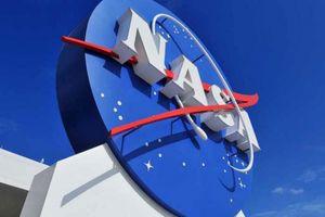 NASA gói gọn 60 năm đầy thành tựu trong đoạn video dài 60 giây