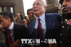 Câu chuyện về vụ bê bối tham nhũng lớn nhất lịch sử Malaysia (Phần 1)