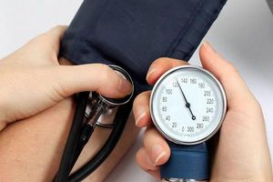 Biện pháp điều trị huyết áp thấp bằng ăn uống