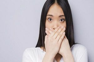 3 loại thức uống 'phản chủ' khiến hơi thở của bạn có mùi khó chịu