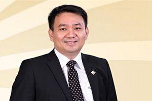 CEO PNJ Lê Trí Thông: Bốn ngộ nhận về quản trị thay đổi trong doanh nghiệp cần nhận rõ