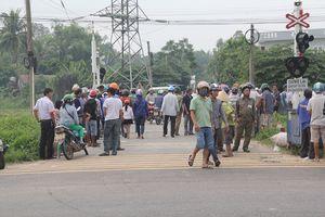 Hai vụ TNGT xảy ra ở Quảng Nam, 3 người tử vong