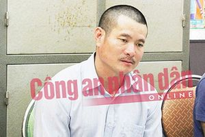 Diễn biến mới nhất vụ bác sĩ sát hại vợ rồi phi tang xuống sông ở Cao Bằng