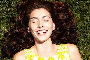 7 thói quen tự chăm sóc bản thân khiến bạn tỏa sáng một cách toàn diện