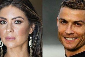 Der Spiegel: Nhờ luật sư, Ronaldo 'chạy án' hiếp dâm thế nào?