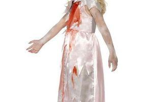 Bị dư luận chỉ trích, đòi tẩy chay vì bán bộ váy đẫm máu, gợi nhắc Công nương Diana, gia đình Kate đã âm thầm 'sửa sai' không vết tích