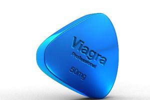Mối nguy hiểm khi sử dụng viagra quá liều