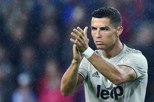 Thêm 3 phụ nữ cùng lúc tố cáo Ronaldo hiếp dâm