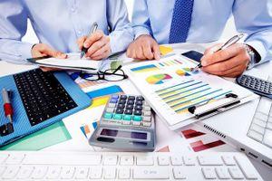 Vì sao nghề kế toán luôn 'hot'?