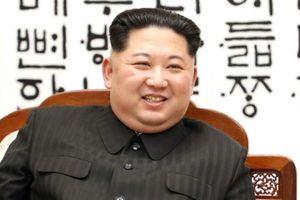 Kim Jong-un mời thanh sát viên quốc tế thăm bãi thử hạt nhân