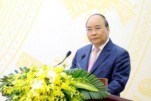 Việt Nam - Nhật Bản: Chia sẻ nhiều lợi ích chiến lược chung