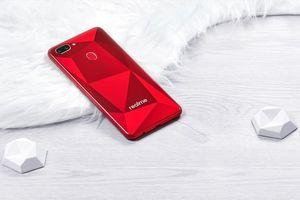 Rò rỉ thông tin hai smartphone tân binh lần đầu gia nhập thị trường Việt