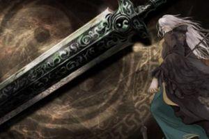 Vén màn bí ẩn vũ khí mạnh nhất trong kiếm hiệp Kim Dung