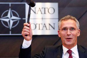 NATO giải thích vụ đánh bom Nam Tư năm 1999
