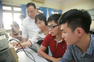 Xếp hạng đại học tại VN: Cần rạch ròi và cạnh tranh lành mạnh