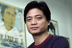 MC tố cáo Phạm Băng Băng trốn thuế được thưởng nóng 350 triệu đồng?