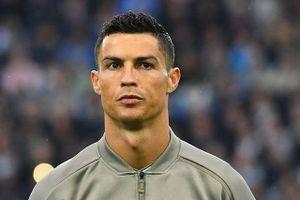 Danh sách nạn nhân tố cáo bị Ronaldo xâm hại ngày càng nhiều