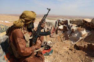 Chiến trường Syria: Assad bất ngờ 'tạt gáo nước lạnh' vào Nga