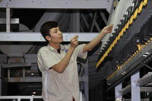 PVN đảm bảo công khai, minh bạch trong xử lý dự án chưa hiệu quả
