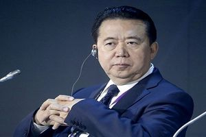 Trung Quốc tuyên bố bắt giữ ông Mạnh Hoành Vĩ, Interpol sắp có chủ tịch mới