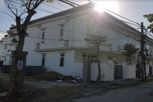 Sai phạm của Cty Phúc Hoàng Ngọc (Đà Nẵng): UBND quận Liên Chiểu lên tiếng