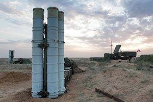 Phản ứng của Ấn Độ với đe dọa trừng phạt của Mỹ vì mua vũ khí Nga