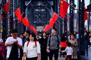 Du khách Trung Quốc 'hiếu kỳ' đổ xô đi ngắm Triều Tiên đổi thay