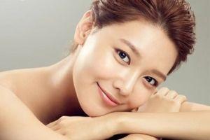 5 tips làm đẹp giúp da mặt mềm mịn như em bé ngay cả trong mùa hanh khô