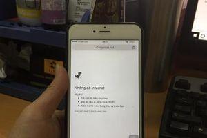 Cách khắc phục nhanh nhất điện thoại dùng Android không vào được wifi