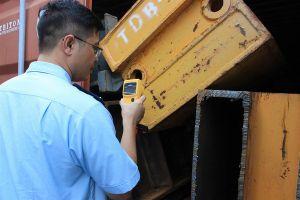 Ban hành Quy chuẩn kỹ thuật quốc gia về môi trường đối với phế liệu NK