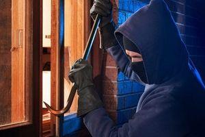 Tội phạm trộm cắp từ Chile đổ dồn về Anh