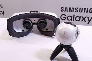 Thêm dấu hiệu cho thấy Samsung quyết chia tay thương hiệu Gear